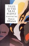 Tales of the Seal People