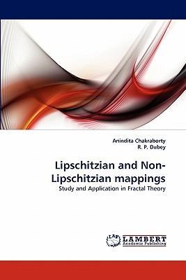 Lipschitzian and Non-Lipschitzian mappings