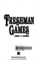 Freshman Games