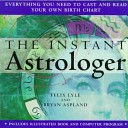 The instant astrologer