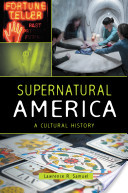 Supernatural America