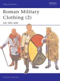 Roman Military Clothing (2)