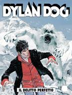 Dylan Dog n. 302