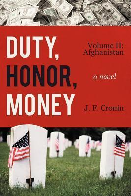 Duty, Honor, Money