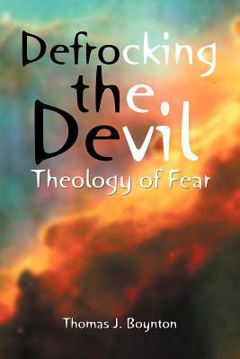 Defrocking the Devil