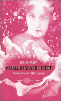 Natale in Silver Str...