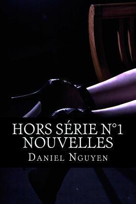 Hors Série N1 - Nouvelles