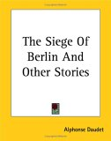 The Siege of Berlin And Other Stories