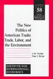 The New Politics of American Trade