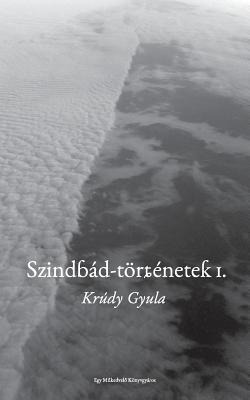 Szindbád-történetek