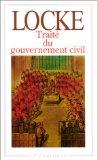 Traité du gouvernem...