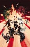 All-New X-Men/Indestructible Hulk/Superior Spider-Man