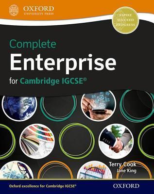 Complete enterprise ...
