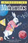Introducing Mathemat...