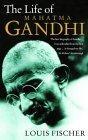 The Life of Mahatma ...