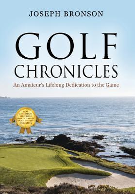Golf Chronicles