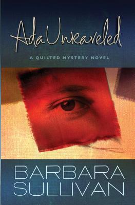 Ada Unraveled