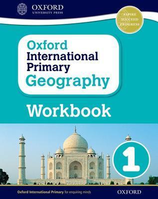 Oxford international...