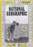 Le grandi sfide di National Geographic