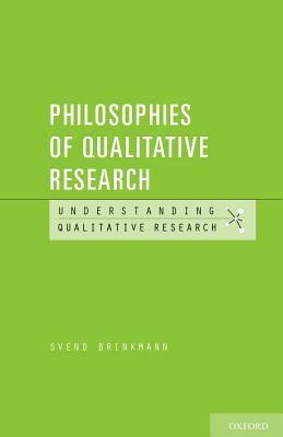 Philosophies of Qual...