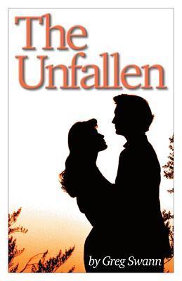 The Unfallen