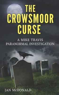 The Crowsmoor Curse