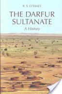 The Darfur Sultanate
