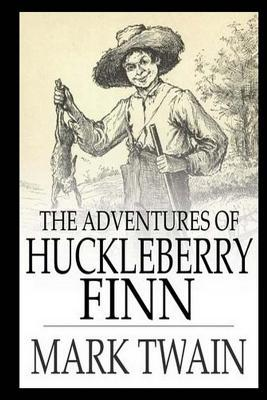 The Adventures of Hu...