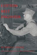 Cotton Belt Engineer