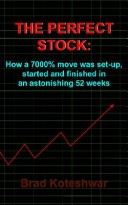 The Perfect Stock