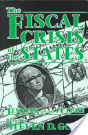 The Fiscal Crisis of the States