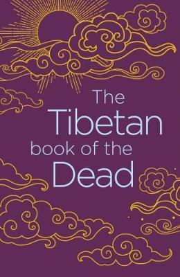 The Tibetan Book of ...