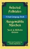 Selected Folktales/A...