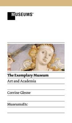 The Exemplary Museum