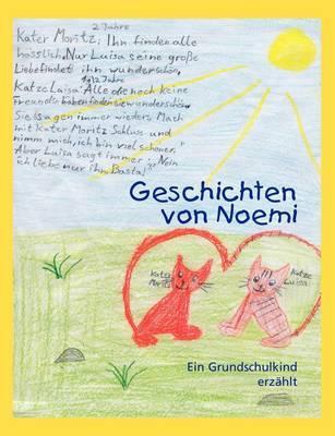 Geschichten von Noemi