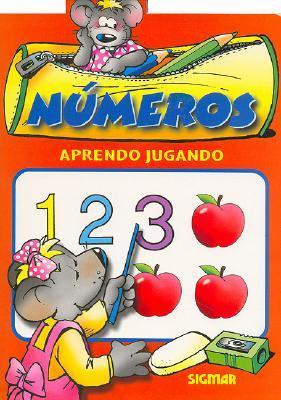 Numeros/ Numbers