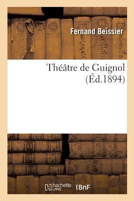 Theatre de Guignol