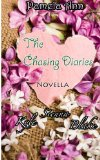 The Chasing Diaries