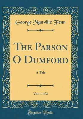 The Parson O Dumford...