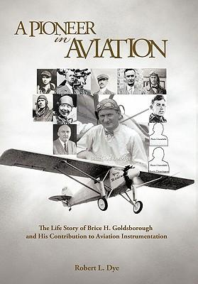 A Pioneer in Aviation