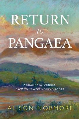 Return to Pangaea
