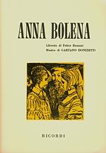 Anna Bolena