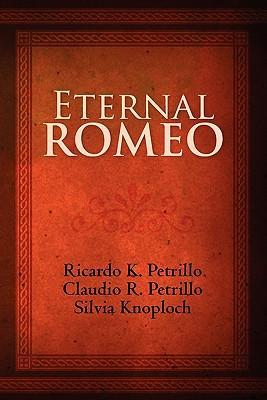 Eternal Romeo