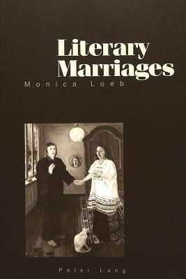 Literary Marriages