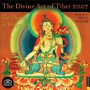 The Divine Art of Tibet