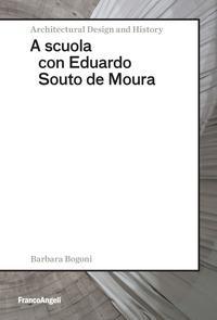 A scuola con Eduardo Souto de Moura