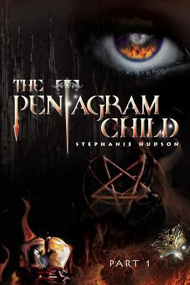 The Pentagram Child part 1