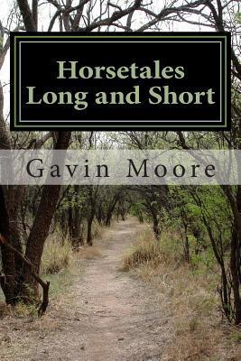 Horsetales Long and Short