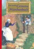 Das große Grimms Märchenbuch