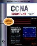 CCNA Virtual Lab, Platinum Edition